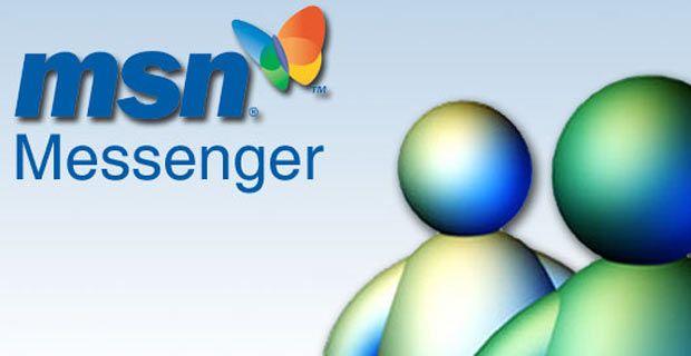 cierra-messenger-default1