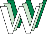 Original WorldWideWeb logo