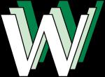 Original WorldWideWeb logo