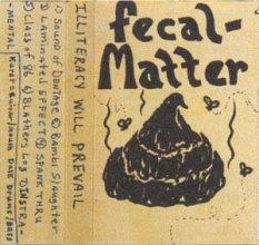 fecal_matter-cover